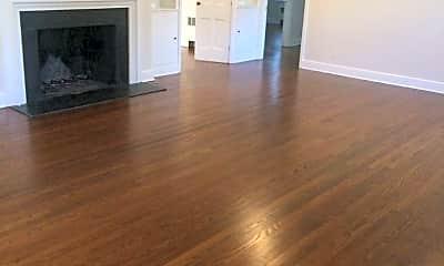 Living Room, 705 Dover Rd, 0