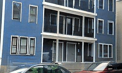 Building, 49 Savin Hill Ave, 2