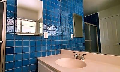 Bathroom, 22117 Lanark St, 2