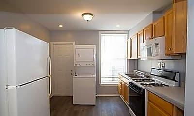 Kitchen, 1741 McKean Ave, 1