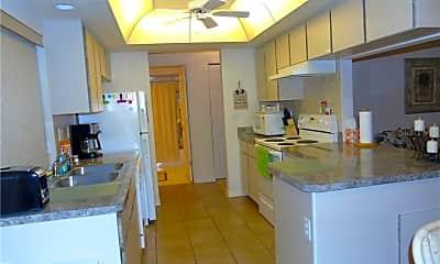Kitchen, 18371 Edgewater Dr, 1