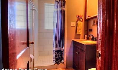 Bathroom, 302A S Anderson Blvd, 1