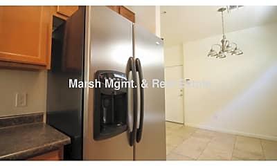 Kitchen, 2402 E 5th St, 2
