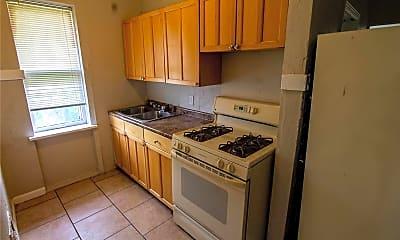 Kitchen, 1195 Belrue Ave 2, 2