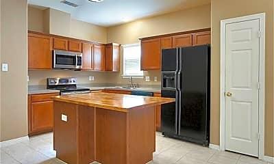 Kitchen, 21311 Cherry Canyon Ln, 1