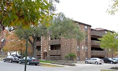 Prime Campus Housing, 2