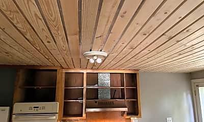Kitchen, 1312 Nutwood St, 2