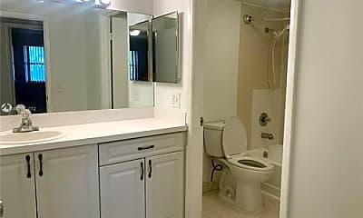 Bathroom, 15530 SW 80th St, 2