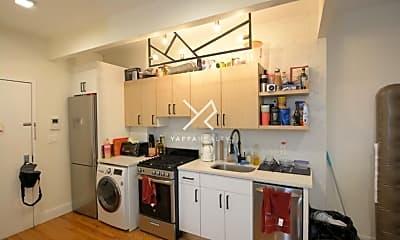 Kitchen, 2584 Bedford Ave, 1