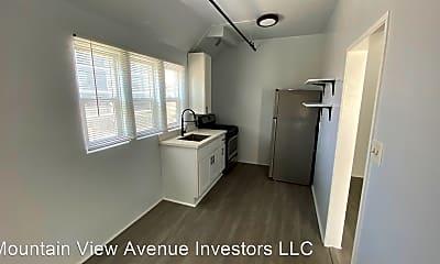 Kitchen, 170 S Mountain View Ave, 1