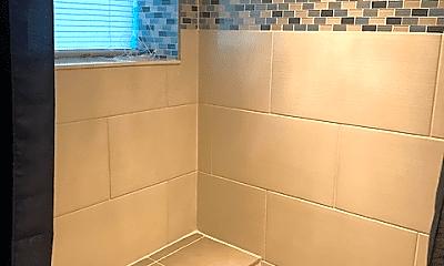 Bathroom, 2231 Afton St, 2