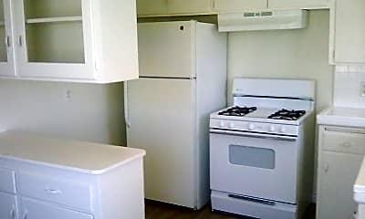 Kitchen, 3827 Wilson Ave, 0