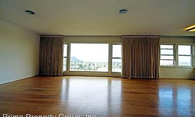 Living Room, 537 Balra Dr, 1
