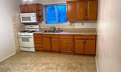 Kitchen, 4448 Morgan Ford Rd, 1
