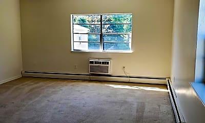 Living Room, 354 Swarthmore Ave B2, 1