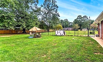 Playground, 297 Georgia Ave, 2