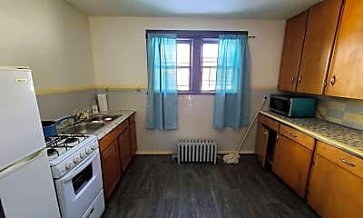 Living Room, 30 Kelsey Rd, 2