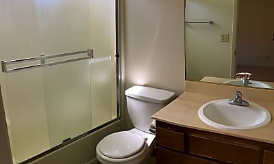 Bathroom, 343 Larkin St, 2