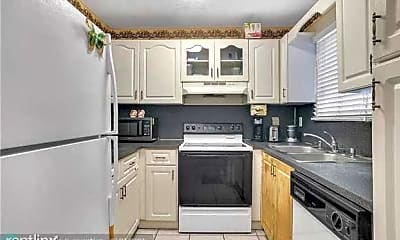 Kitchen, 7011 W 29th Ave, 2
