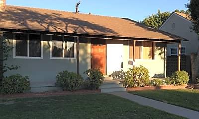 Building, 5848 Oliva Ave, 0