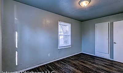 Bedroom, 3526 SW 39th St, 1
