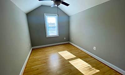 Bedroom, 87 E Shirley Ave, 2