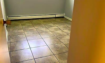 Bathroom, 3600 W School House Ln, 2