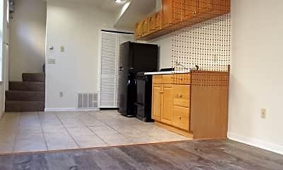 Kitchen, 313 Albemarle St, 0