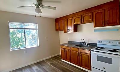 Kitchen, 1860 E 25th St, 0