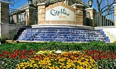 Cityview Place, 1