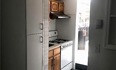 Kitchen, 53-24 103rd St 1F, 1