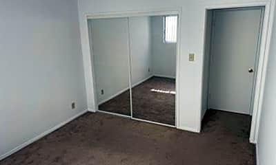 Bedroom, 174 N Almont Dr, 2