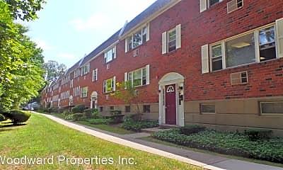 Building, 105-117 N Lansdowne Ave, 0