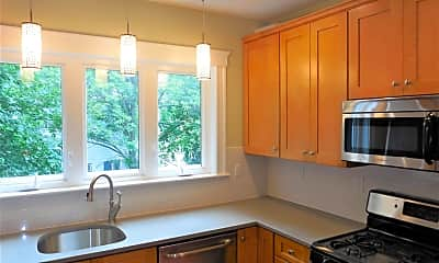 Kitchen, 71 Williams St, 0