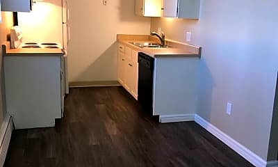 Kitchen, 5381 S Delaware St, 0