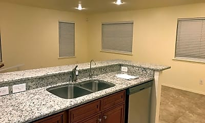 Kitchen, 2504 N Grand Ave, 1