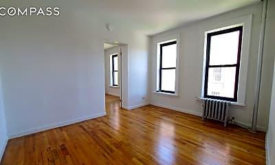 Bedroom, 1642 Lexington Ave 18, 0