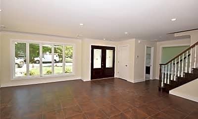 Living Room, 110 Baker Hill Rd, 1