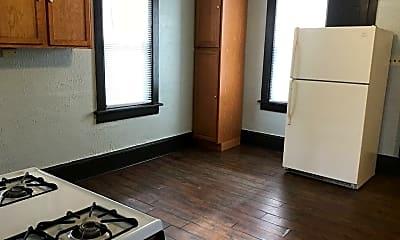 Kitchen, 2129 S 5th Pl, 1