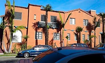 Bedroom, 335 Junipero Ave, 2