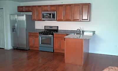 Kitchen, 4224 Spruce St, 0
