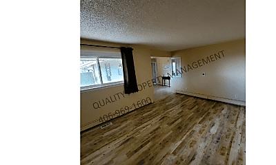 Living Room, 9805 Rudio Rd, 1