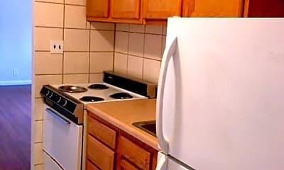 Kitchen, 4462 Fehr Rd, 1