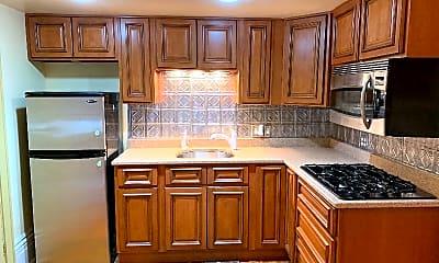 Kitchen, 1206 E Main St, 1