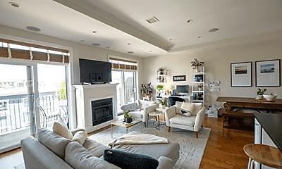 Living Room, 376 W Broadway, 0