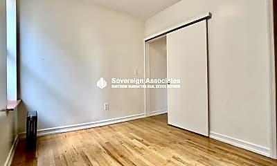 Bedroom, 86 Haven Ave, 2