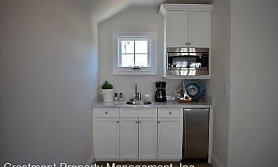 Kitchen, 248 E Ave, 2