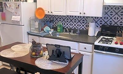 Kitchen, 930 N 19th St, 0