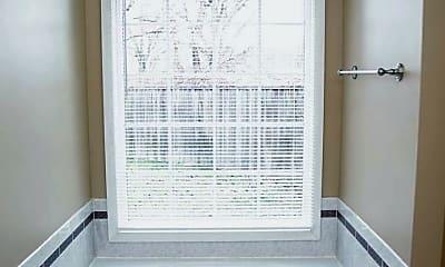Bathroom, 2620 Magnolia Terrace, 2