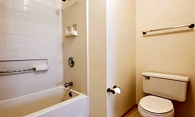 Bathroom, 95-1047 Kaapeha St, 2